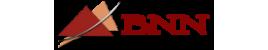 BNN Recipe - EU Shop